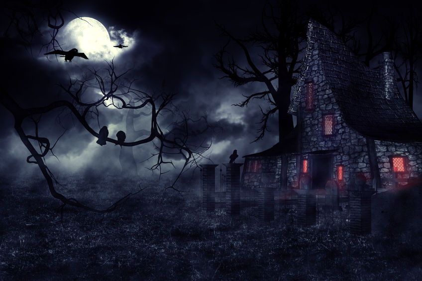 Walpurgisnacht – 30.April/1.Mai: Beltane